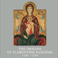 Corpus della Pittura Fiorentina/A Corpus of Florentine Painting