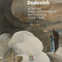 Affreschi in Italia ed Europa 1801-2000/Frescos in Italy and Europe 1801-2000