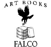 Art Books Falco