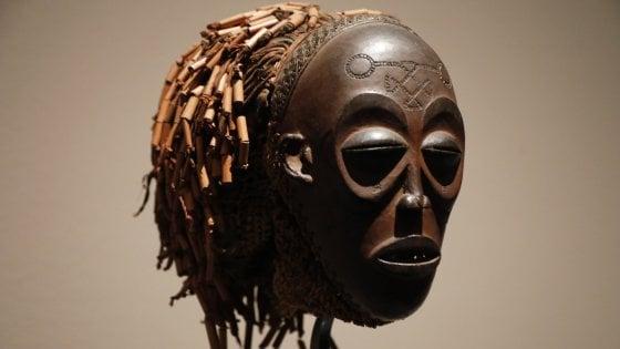 copertina arte africana 2